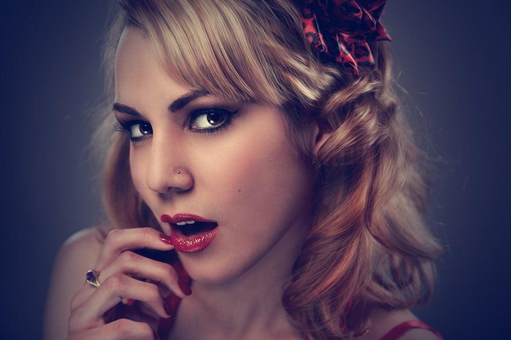 Como masturbar uma mulher, 8 passos para a masturbação feminina